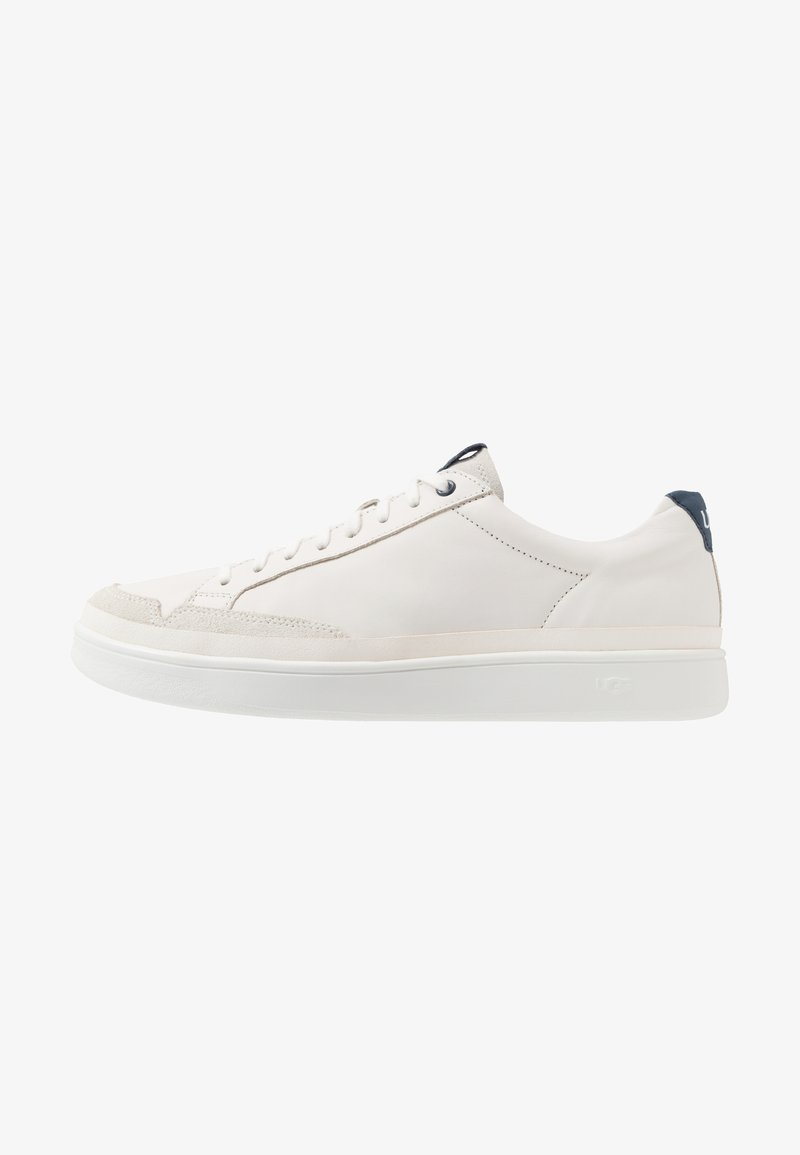 UGG - SOUTH BAY  - Sneakers laag - white