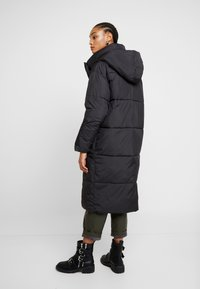 UGG - CATHERINA PUFFER JACKET - Winter coat - black - 2