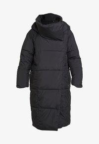UGG - CATHERINA PUFFER JACKET - Winter coat - black - 3