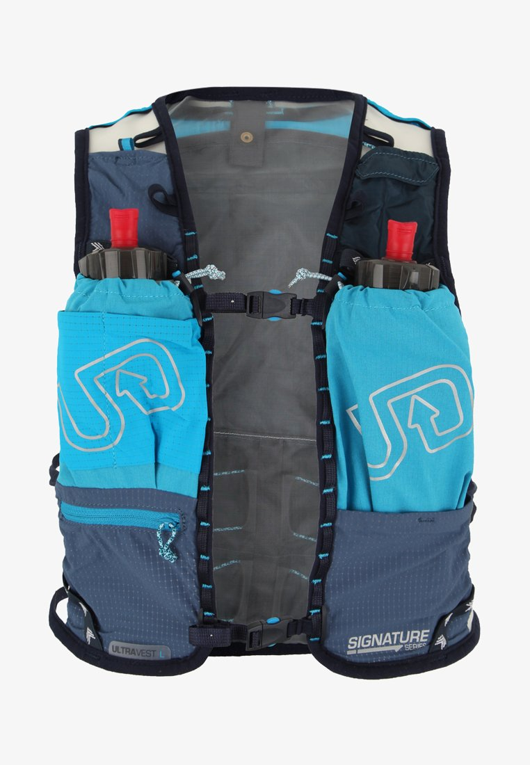 Ultimate Direction - ULTRA VEST 4.0 - Backpack - signature blue