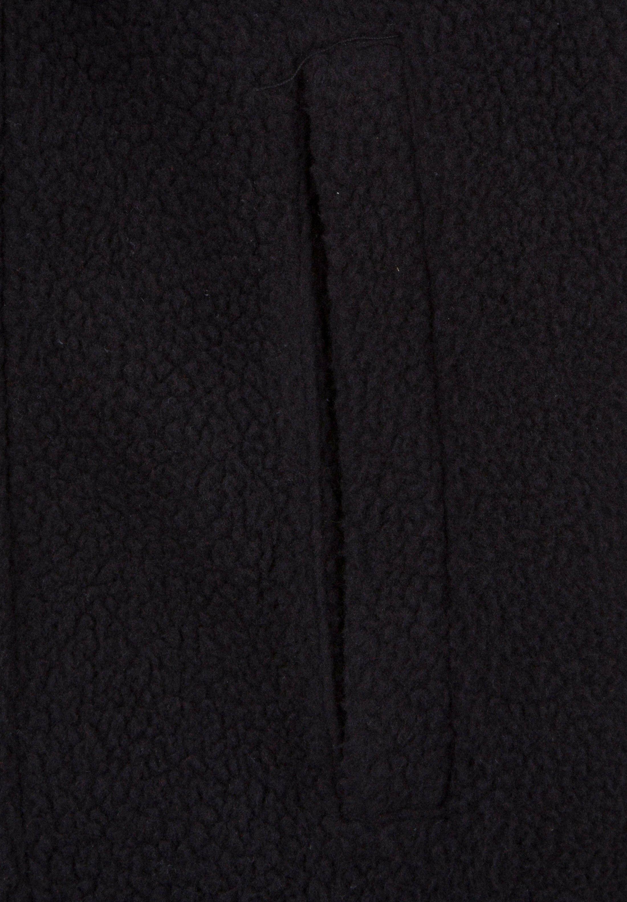 Umbro UMBRO RESORT ZIP POLAR FLEECE SWEATSHIRT HERREN - Bluza z polaru - stretch limo/bright white/poinsetta