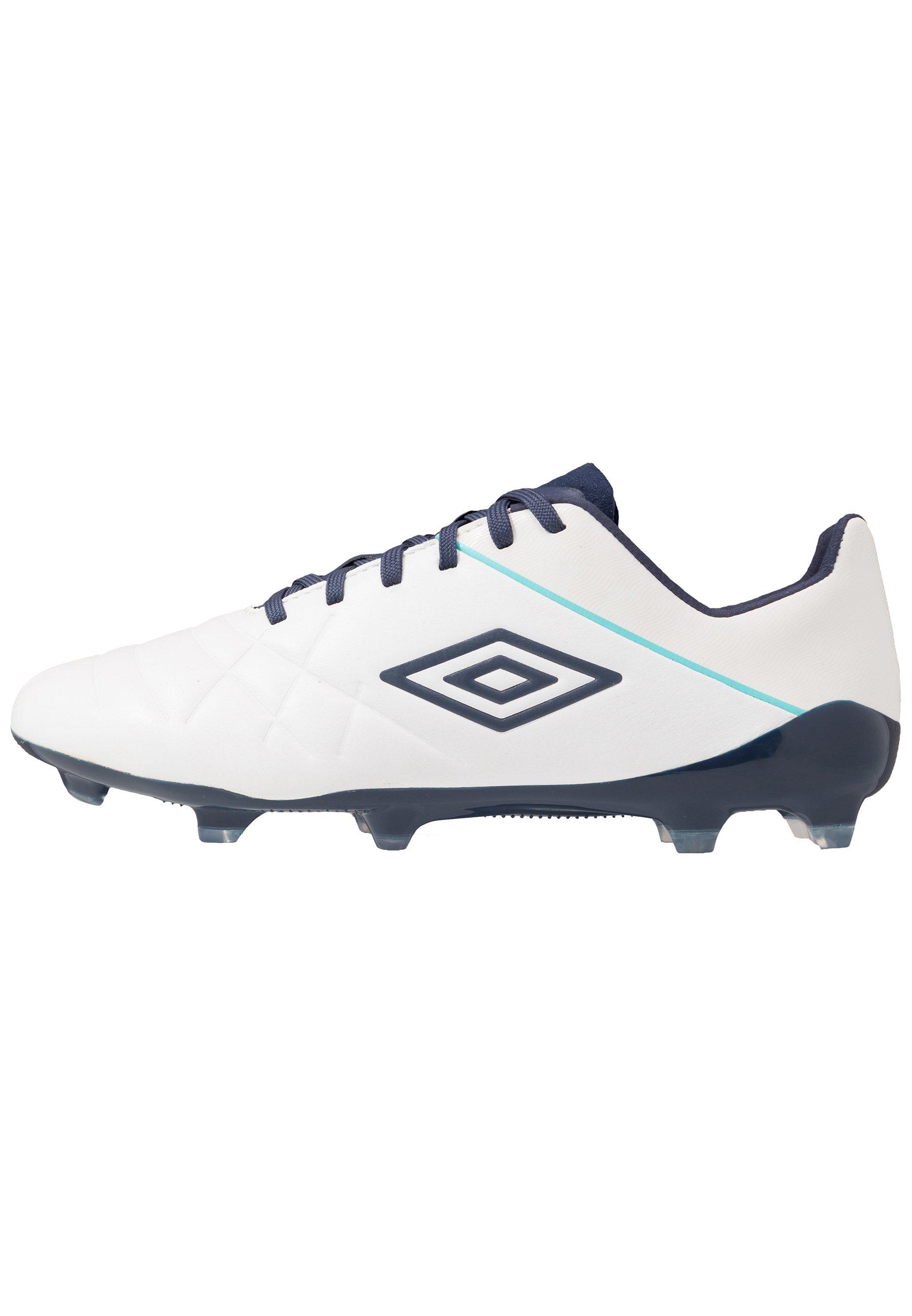 Witte Voetbalschoenen voor heren online kopen | ZALANDO