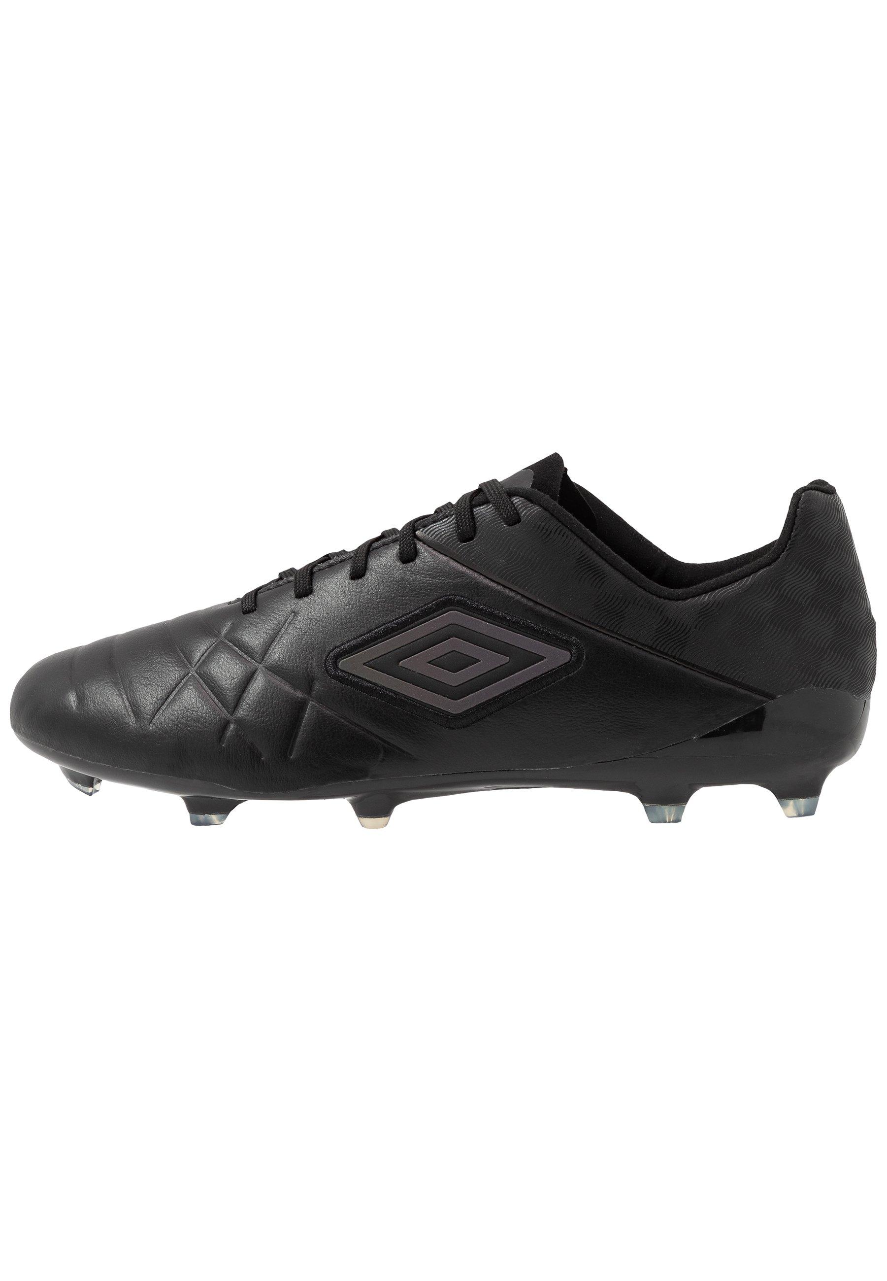 Voetbalschoenen voor heren online kopen | ZALANDO