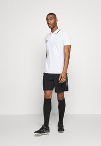 Umbro - Poloshirt - brilliant white - 1
