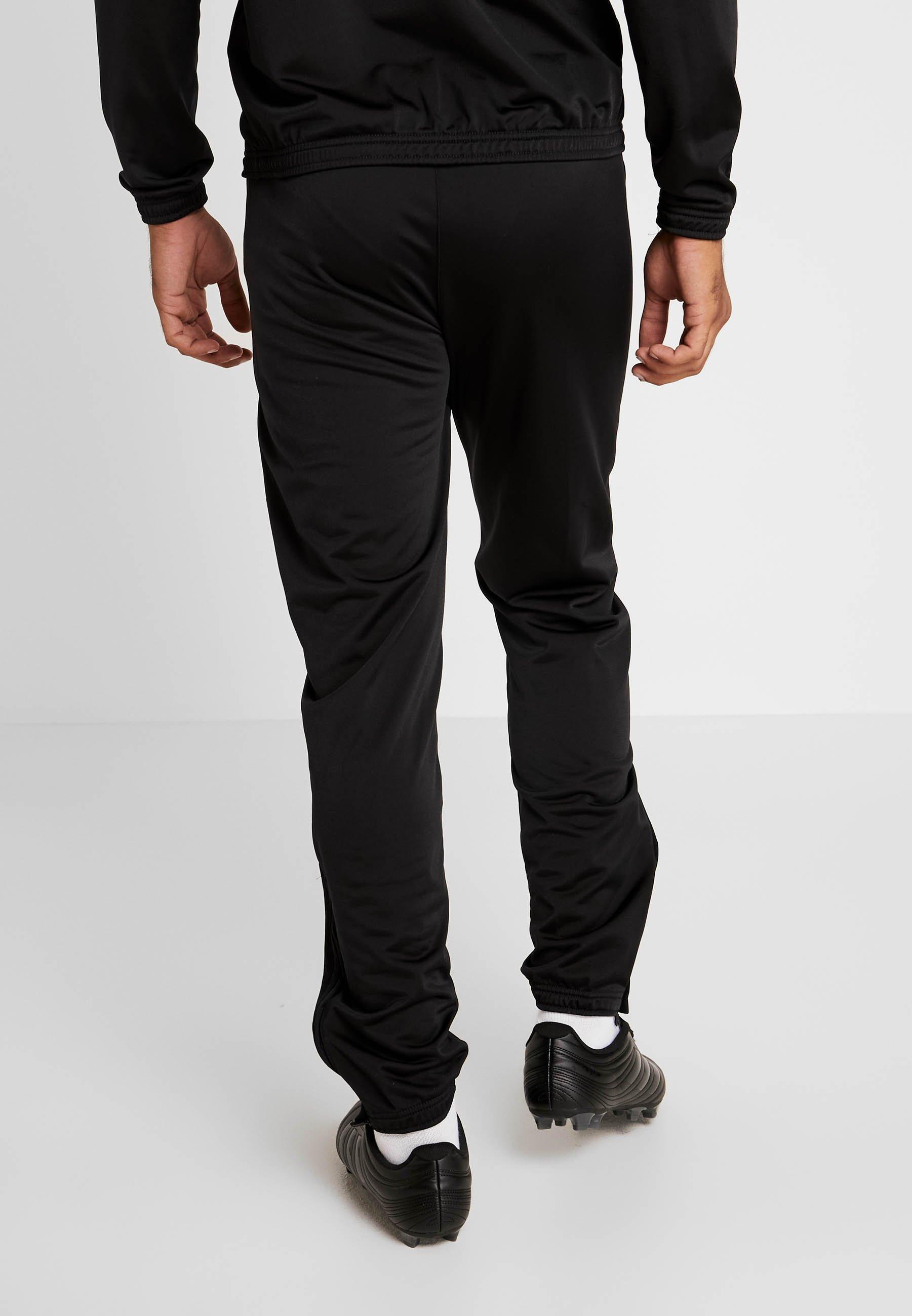 Bug Suit Umbro SetSurvêtement Black Bremen june Werder 4L5jq3cAR
