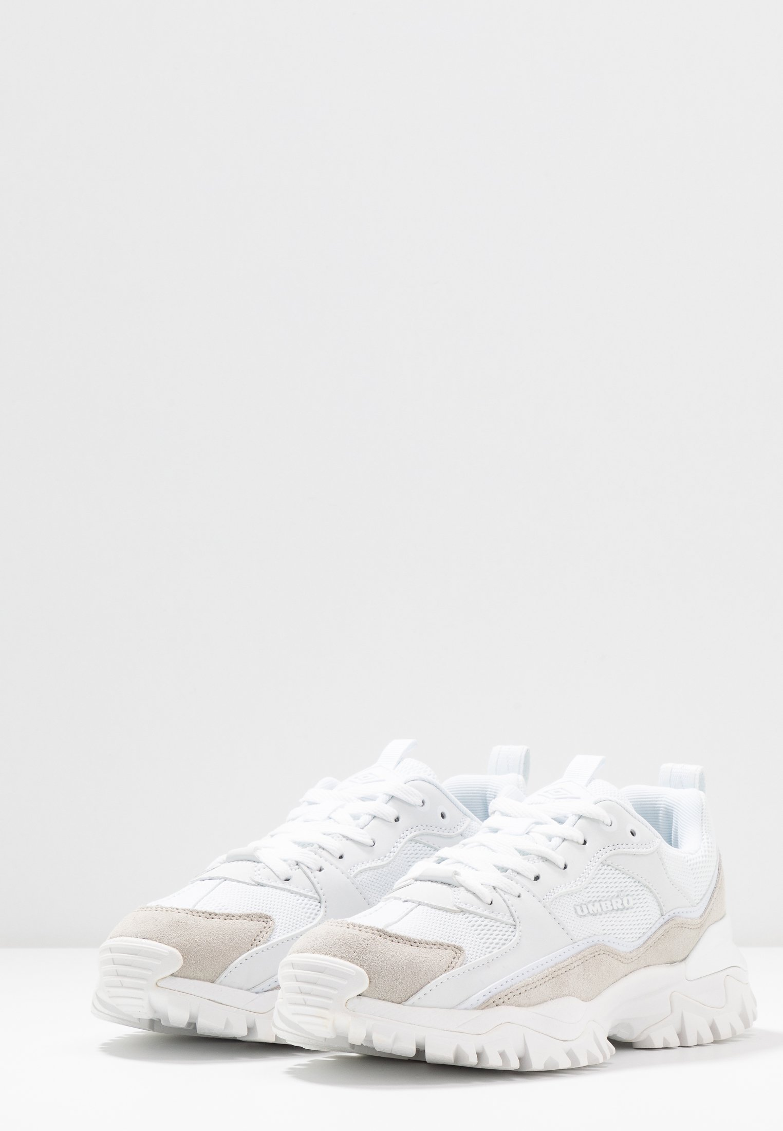 Umbro Basse Projects Projects BumpySneakers Basse White Projects White Umbro BumpySneakers Umbro fbyY67gv