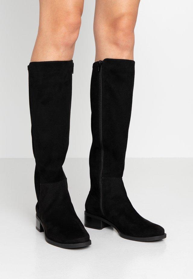 ELIZA - Støvler - black