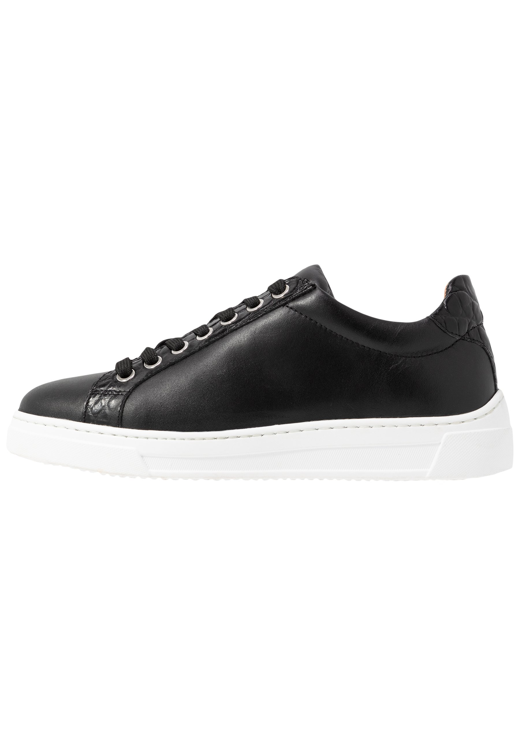 Unisa Franci - Sneakers Black