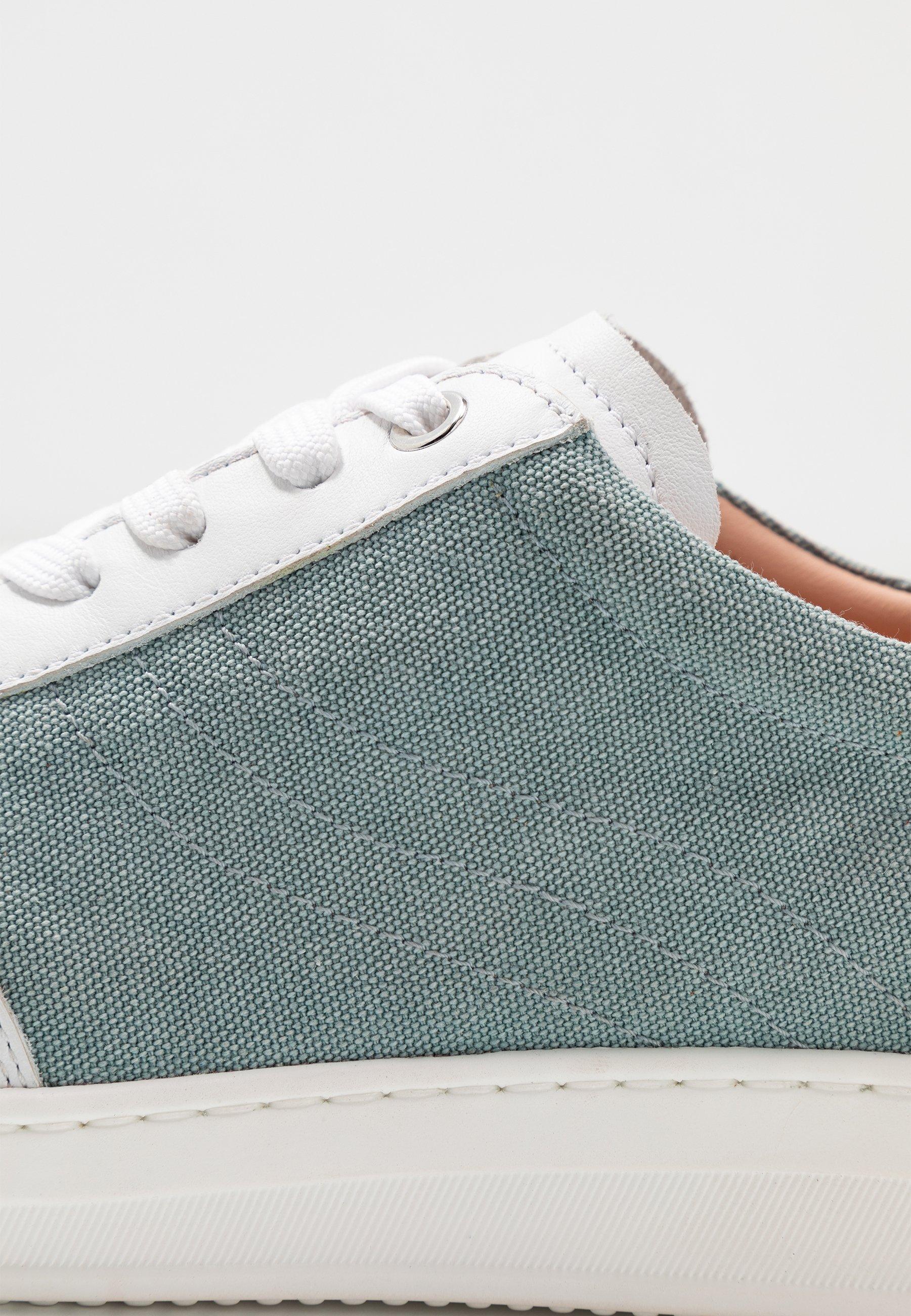 Unisa FELISECO - Sneakers - jeans