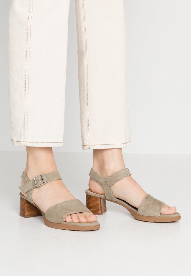 GODOY - Sandals - lauro