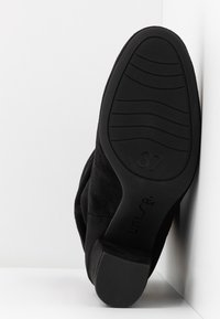 Unisa - OLISE - Bottines - black - 6