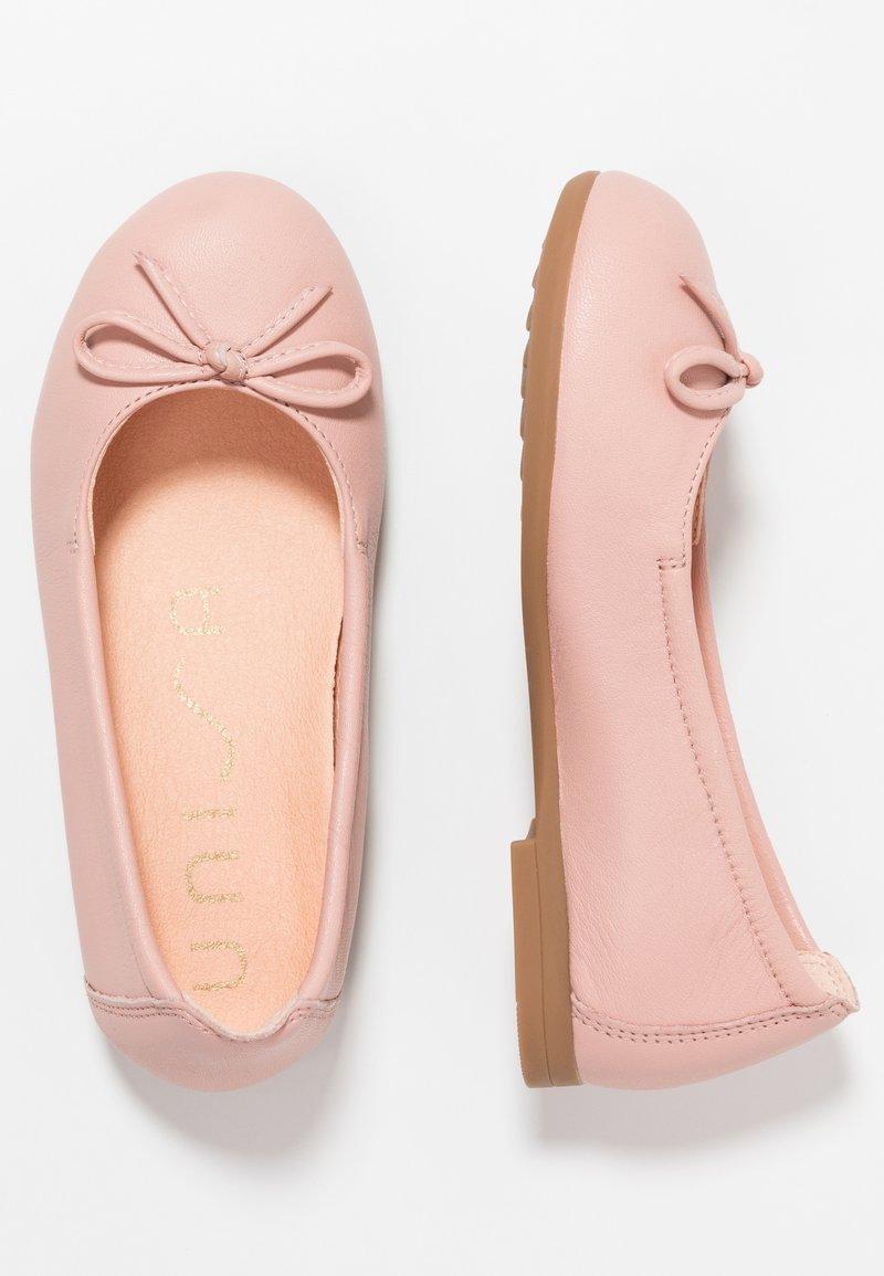 Unisa - CRESY - Ballet pumps - dalia