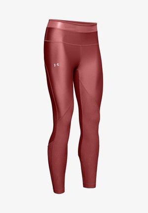 Collants - pink