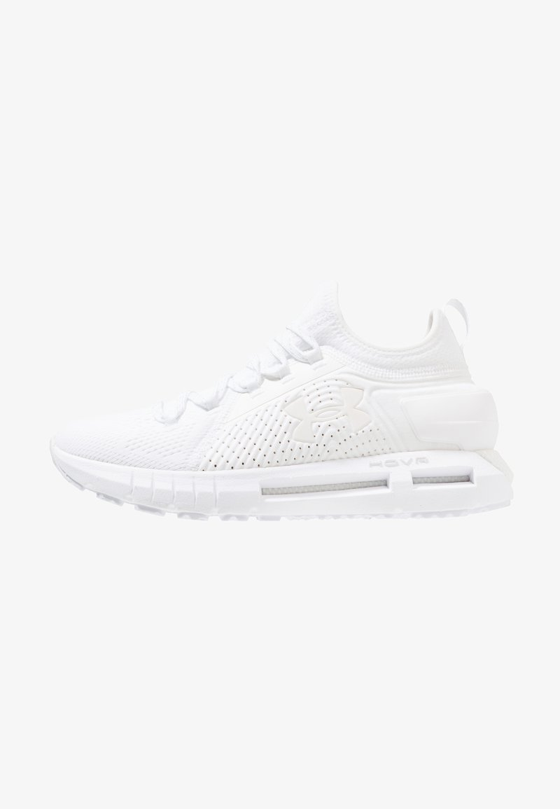 Under Armour - HOVR PHANTOM SE - Juoksukenkä/neutraalit - white