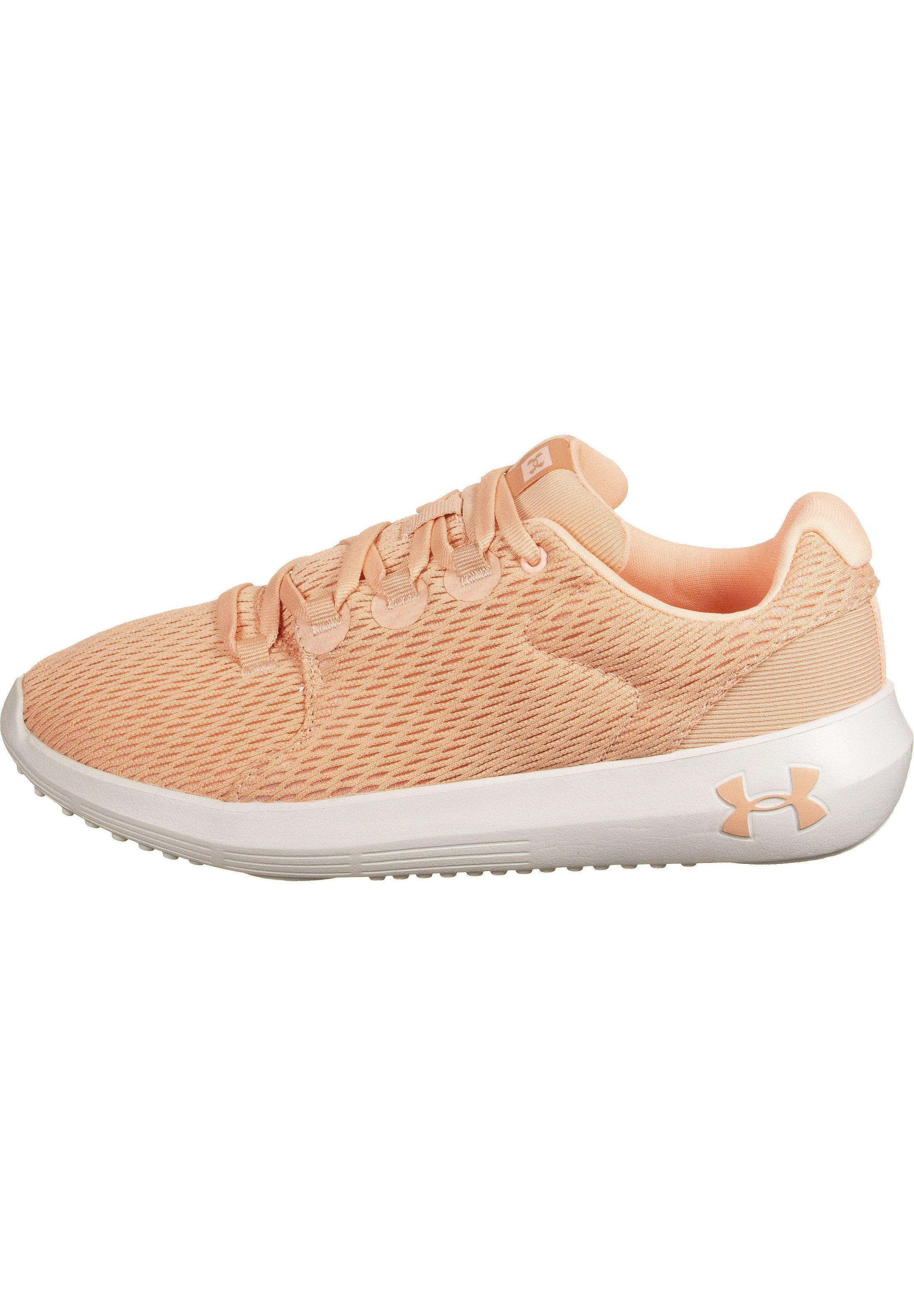 Sport Chaussures femme orange | Tous les articles chez Zalando