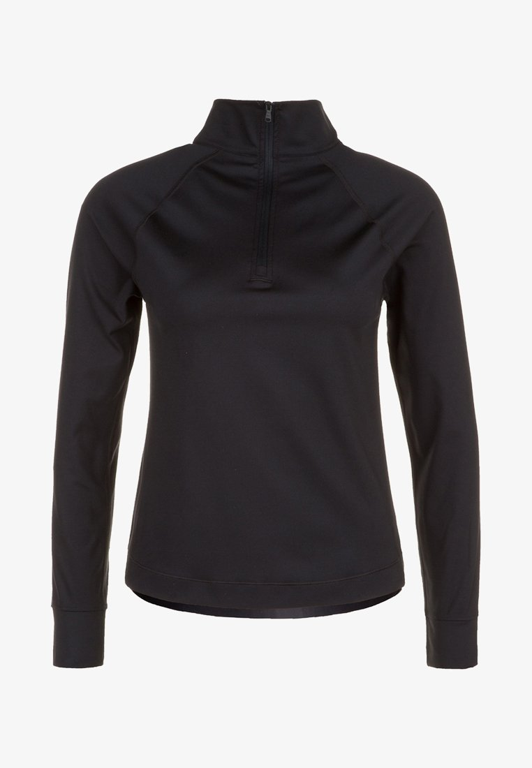 Under Armour - Sportshirt - black