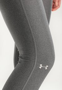 Under Armour - Trikoot - charcoal light heather - 3