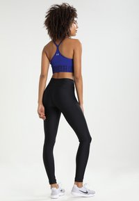 Under Armour - Legging - black - 2