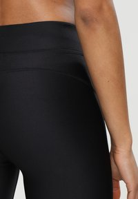 Under Armour - Leggings - black - 4