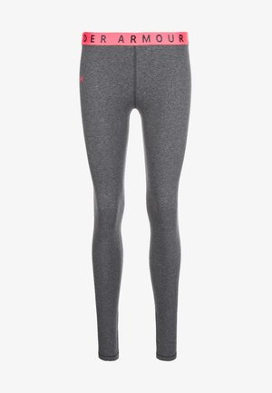 ALLSEASONGEAR FAVORITE  - Legging - grey/pink