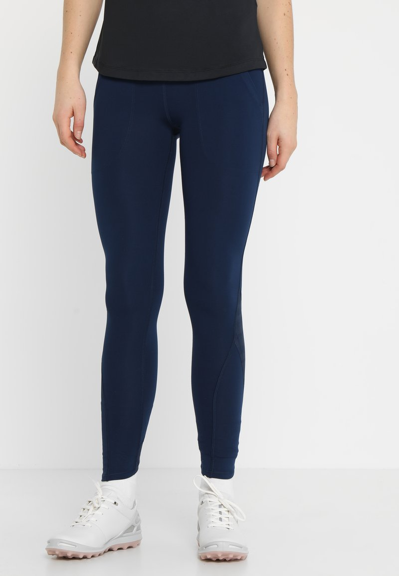 Under Armour - LINKS LEGGING - Medias - academy