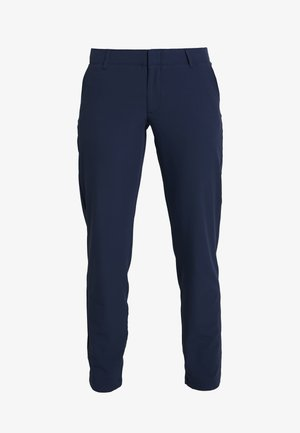 PANT - Outdoor trousers - dark blue