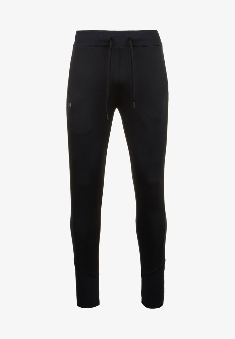 Under Armour - Pantaloni sportivi - black