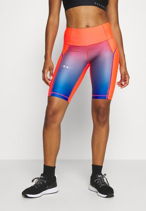 BIKE SHORT - Legging - beta