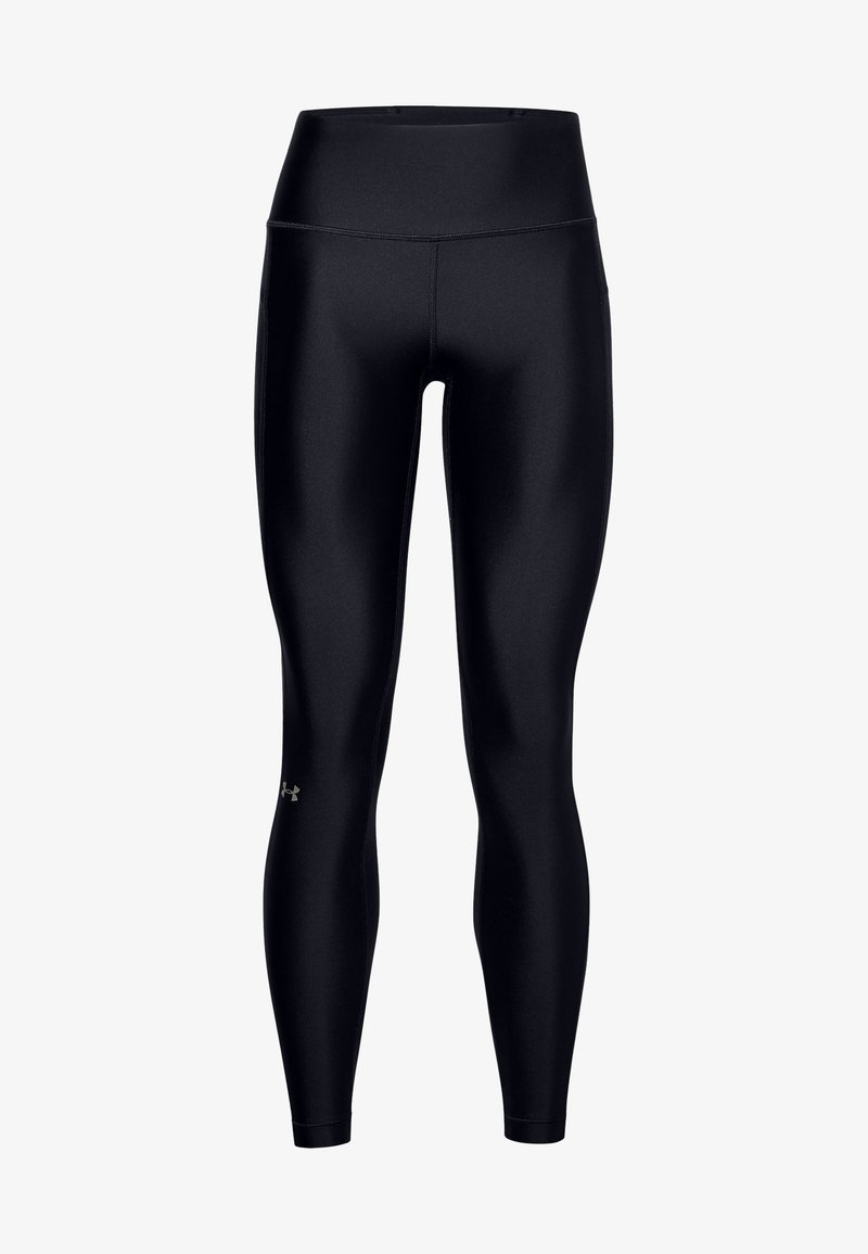 Under Armour - UA HG ARMOUR HI-RISE - Legging - black