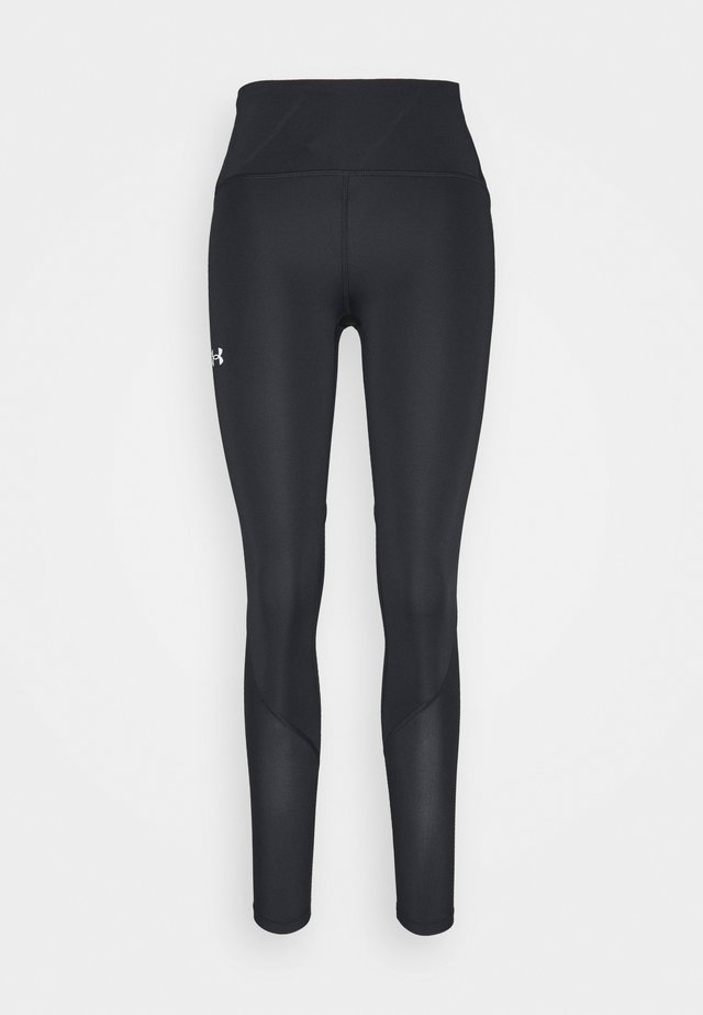 FLY FAST 2.0 - Collants - black
