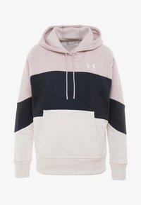 dash pink/black/french gray