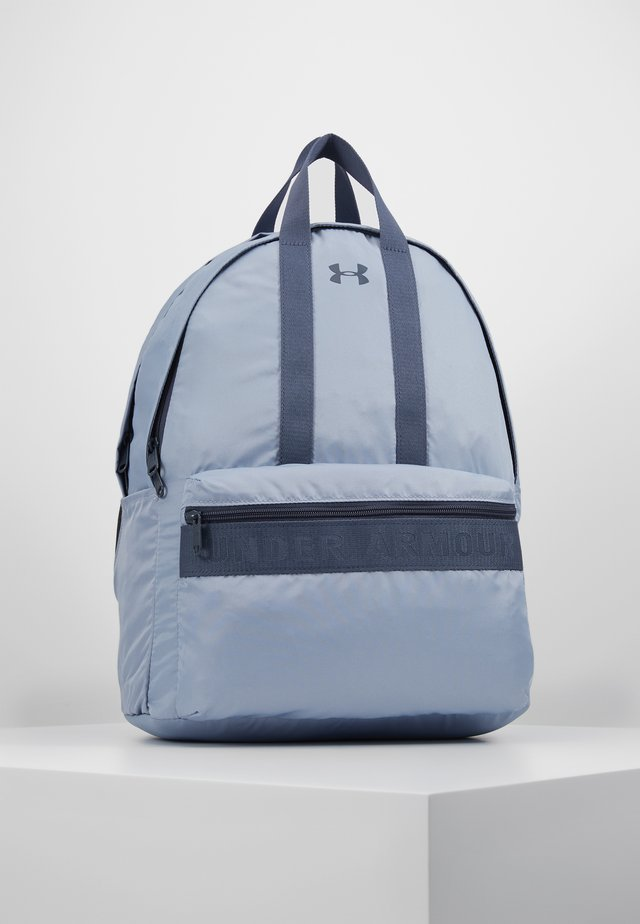 FAVORITE BACKPACK - Zaino - blue