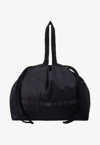 Under Armour - MEGA TOTE SET - Sports bag - black - 8