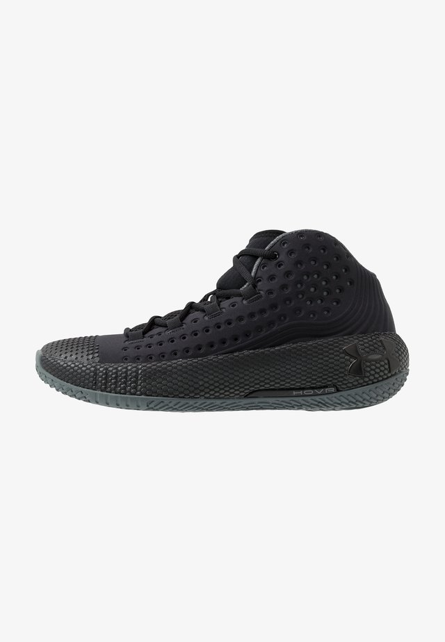 HOVR HAVOC 2 - Scarpe da basket - black