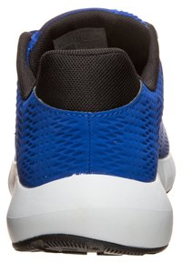 Under Armour - UA MICRO G PURSUIT BP - Zapatillas de running neutras - royal - 3