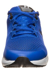 Under Armour - UA MICRO G PURSUIT BP - Zapatillas de running neutras - royal - 5