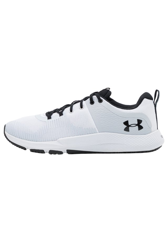 Zapatillas de running neutras - white