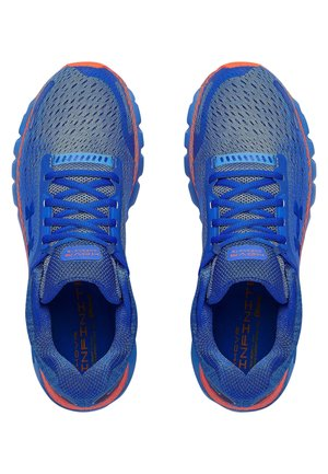 HOVR - Neutral running shoes - water