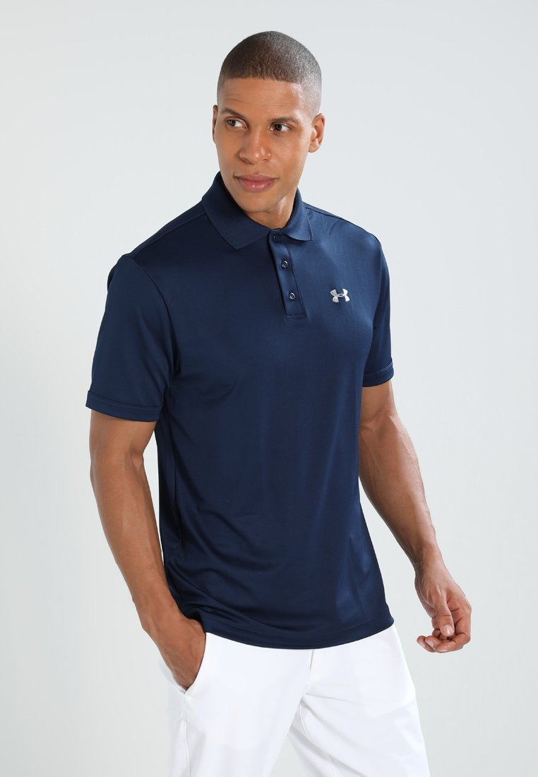 Under Armour - PERFORMANCE - Funktionsshirt - ady blue
