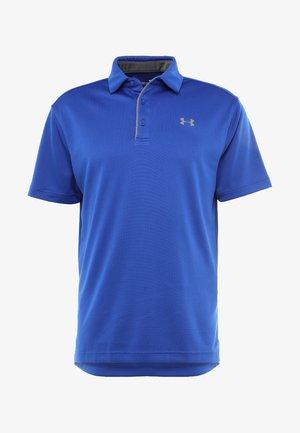 TECH - Koszulka sportowa - royal/graphite