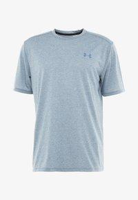 Under Armour - SIRO - T-shirt print - thunder - 3