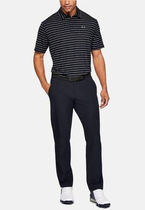 PLAYOFF POLO 2.0 - Sportshirt - black