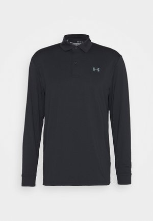 PERFORMANCE - Koszulka sportowa - black