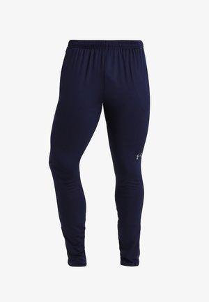 Spodnie treningowe - midnight navy
