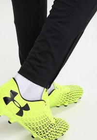Under Armour - CHALLENGER II TRAINING PANT - Trainingsbroek - black - 4