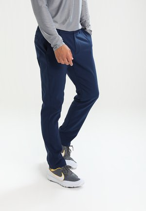 TAKEOVER GOLF PANT TAPER - Chino - academy