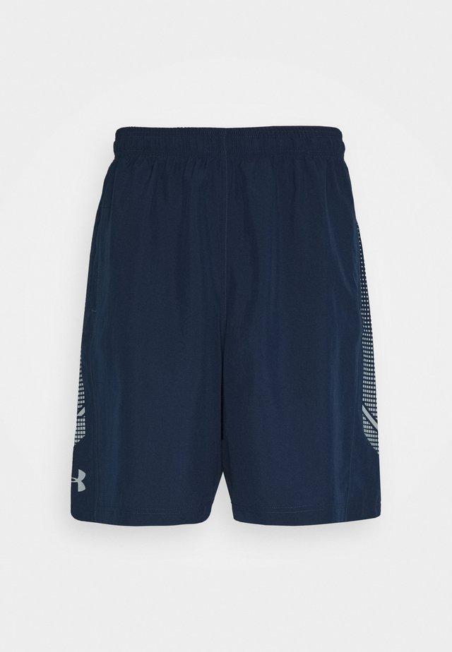 Pantaloncini sportivi - academy