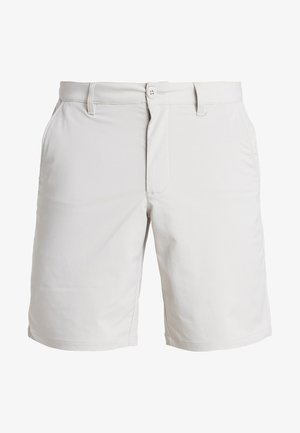 TECH SHORT - kurze Sporthose - khaki base
