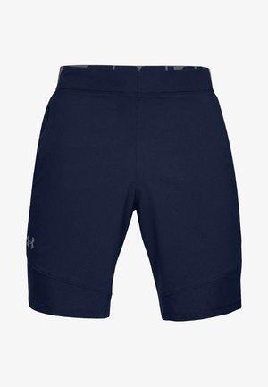 VANISH - Pantaloncini sportivi - marine
