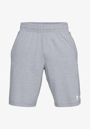 SPORTSTYLE SHORT - Sports shorts - light grey